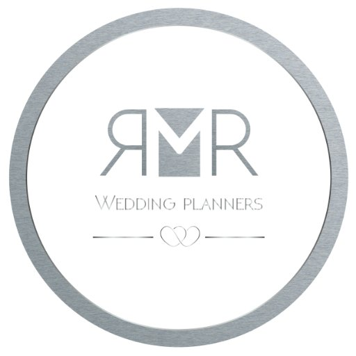 rmr weddings